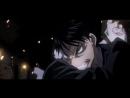 Music ★ AMV Anime Клипы ★ Fullmetal Alchemist Стальной алхимик