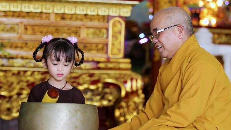 Thầy Dạy Con Niệm Phật - Bé Tú Anh _ Nhạc Thiếu Nhi Official MV_HD.mp4