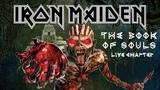 Iron Maiden -