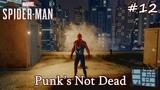 Spider-Man на платину #12 -