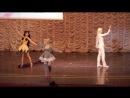 1 3 6 КОМАНДНОЕ ДЕФИЛЕ № 5 Bishoujo Senshi Sailor Moon Luna Diana Artemis Rista Armanti Lussuria Juu~ Москва Мытищи