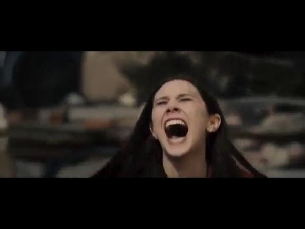 Мстители 2 Эра Альтрона — Трейлер 2015