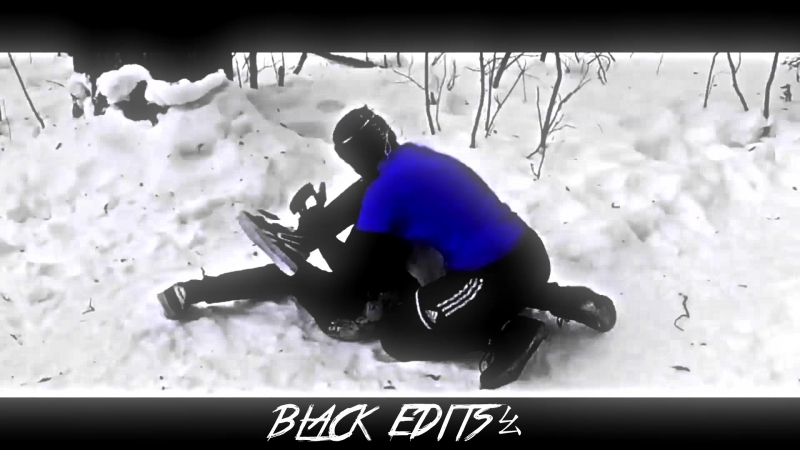 Говорит что любит | VINE BY PAVLIN | BLACK EDITSㄠ