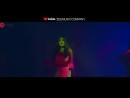 Laila Bhannd Ho Gayi - Official Music Video _ Star Boy LOC