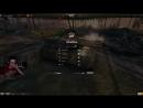 [EviL GrannY | World of Tanks] ЛМСГ 9 | Я СТАЛ УМНЕЕ