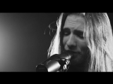 I See Stars - Light In The Cave (Acoustic)