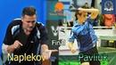Наплеков Павлюк II Naplyokov Pavliuk на турнире в универститете имени В Н Каразина август 2018