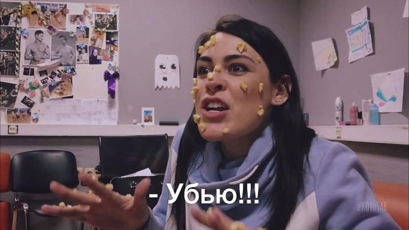 """Ruslan Sabirov on Instagram """"❗️❗️❗️ ⠀⠀⠀⠀⠀⠀⠀⠀⠀⠀⠀⠀⠀⠀⠀⠀⠀⠀⠀⠀⠀⠀⠀⠀⠀⠀⠀⠀⠀⠀ Заразительно вкусные татарские сладости😉 Внимание! Лечится только четырьмя литр..."""