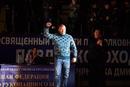 Петр Мелкоступов фото #2