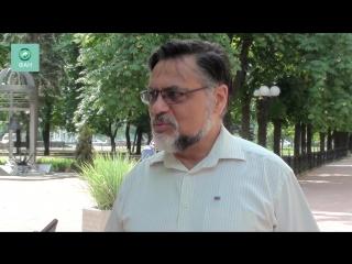 «Нет наказания за нарушения»: в ЛНР объяснили невыполнение минских договоренностей Киевом