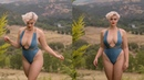 Glamorous Stylish Trending Outfits Fashion Designs Ideas Collections by Stefania Ferrario
