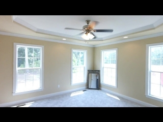 New_Construction_Homes_for_Sale_Pitchkettle_Farms_Suffolk_Virginia_Hampton_Roads_50___