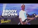 Greatest Hits Grammy Award Winning Songwriter Brody Brown Pensado's Place 361