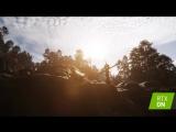 Metro Exodus_ GeForce RTX Real-Time Ray Traced Global Illumination Demo