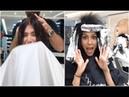 Legit MESSY HAIR Solutions 😂🙄😍