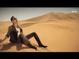 Akcent - Love stoned (2010)
