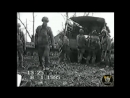 Погибшие 45 полк ВДВ | Anti Terror Forces | ATF