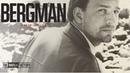 Бергман / Bergman - ett år, ett liv / Bergman: A Year in a Life (2018) - трейлер