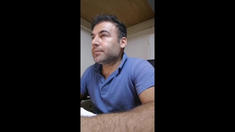 Lokman Bozan Live смотреть онлайн без регистрации