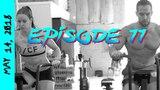 Regional Workouts - Mayhem Monday 2018 (Episode 11)