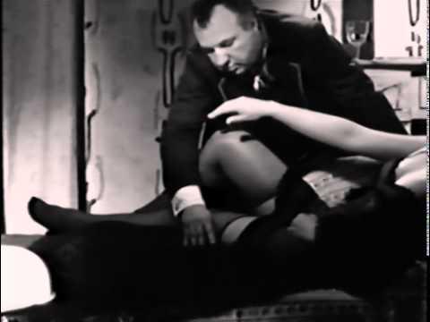 Pierrot Lunaire film naar Arnold Schönberg regie Paul Ruven e a