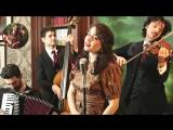 Avalon Jazz Band I love Paris