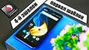 Как ноунэйм-смартфон нагнул весь 3-й эшелон – обзор iLa Silk
