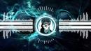 ARTIK ASTI - Никому Не Отдам (Alexander Pierce Remix)