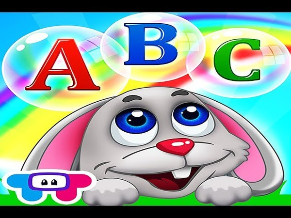 Abc Song | Kids Learning Game | nursery rhymes for kids | Songs for kids HD 5
