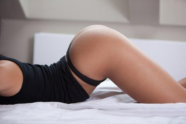 View all videos tagged big tits sex