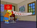 Russia testing megaphone