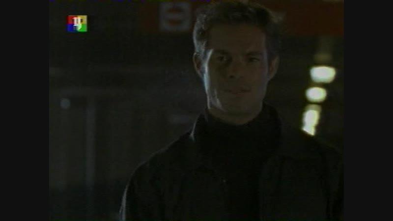 Первая волна 1 сезон, 21 серия (1998-2001)
