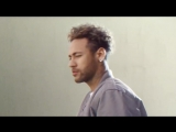 Made Defiant- The Mixtape ft. Neymar Jr., Kane, Özil and Mendy - Beats by Dre