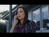 Doctor Doctor Season 3, Episode 5 When We Collide (Channel 9 2018 AU) (ENG)