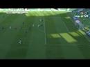 J8 Liga123 Elche - Lugo 2-1 Highlights _Full-HD