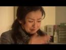 2005 Один Литр Слёз One Litre of Tears 11 11 Озвучка Green Tea