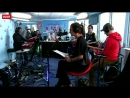 AStudio - Чито грито из к-ф «Мимино» LIVE Авторадио.mp4