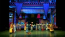 Tibetan Opera Choegyal Norsang by Nyare Lhamo Tsokpa from Tibet 7 8