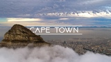 CAPE TOWN Living the Adventure