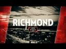 2018 NASCAR XFINITY Series Round 08 Richmond 250