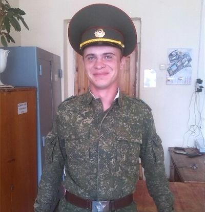 Стас Томашевский
