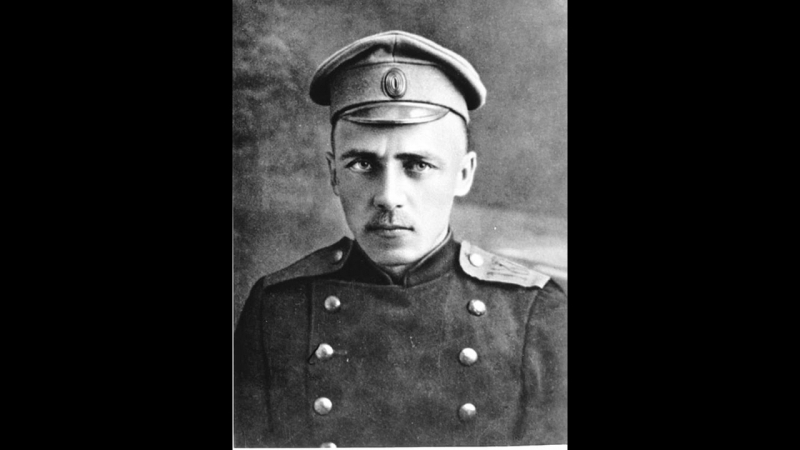 Борис Пастернак . Стих Болезни Земли