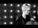 Zoë Keating - Chase Jarvis LIVE - ChaseJarvis