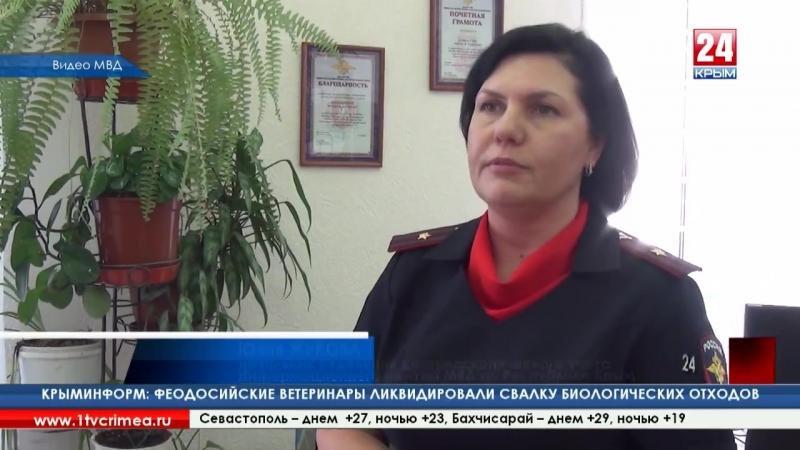 Добровольную дактилоскопическую регистрацию в России теперь могут пройти иностранцы и лица без регистрации