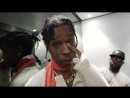 A$AP Rocky|Skepta - Praise The Lord Live j Like A Version
