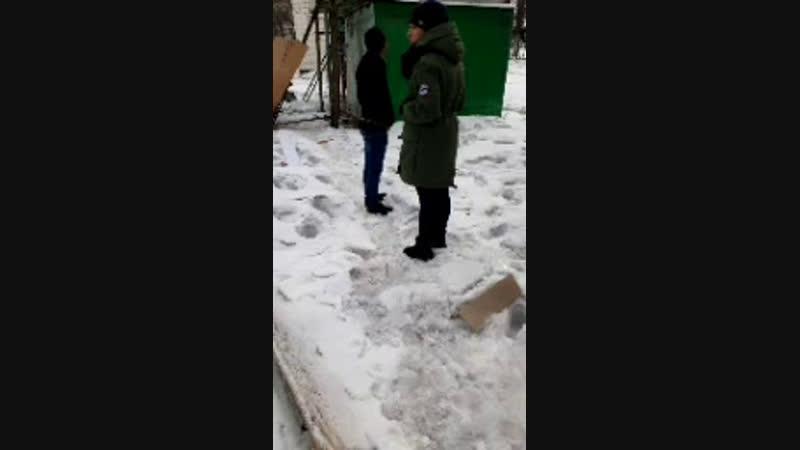 Руслан Игнатов - Live