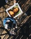 Анна Гоглева фото #4