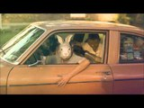 SCOTT MATTHEW - No Place Called Hell (Official Video)