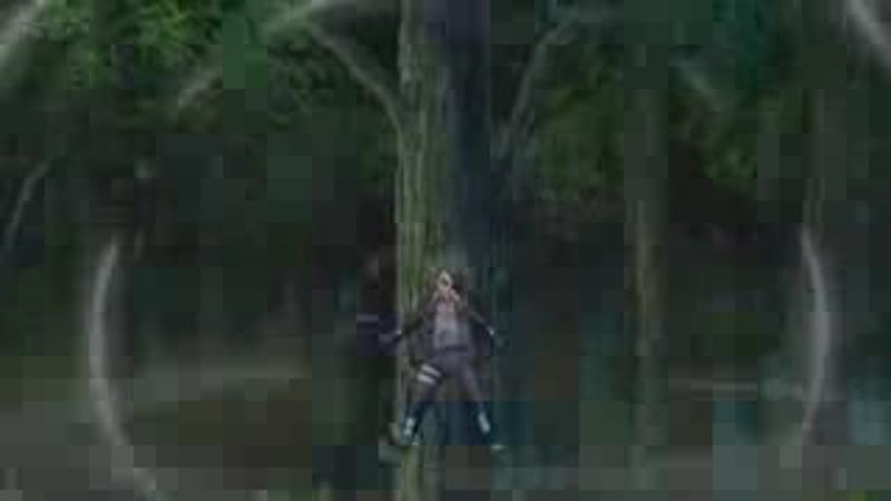 [v-s.mobi]Minato Namikaze 【AMV】 Impossible-1.3gp
