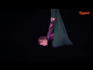 Михайлова Елизавета
